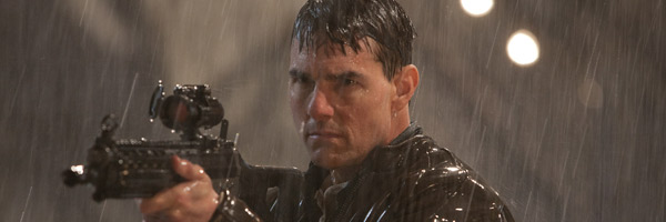 tom-cruise-jack-reacher-slice