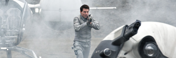 tom-cruise-oblivion-slice