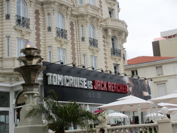 tom-cruise-one-shot-poster-cannes