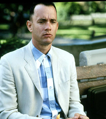 tom-hanks-forrest-gump-image