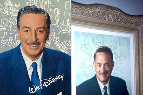 tom-hanks-walt-disney-saving-mr-banks