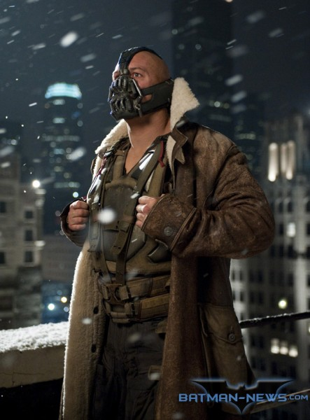 tom-hardy-bane-the-dark-knight-rises-image
