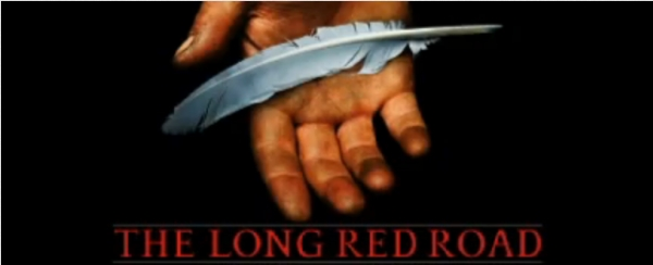 tom-hardy-michael-shannon-long-red-road