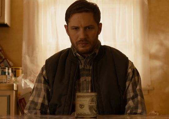 tom-hardy-the-drop