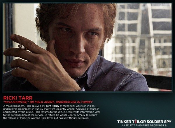tom-hardy-tinker-tailor-soldier-spy-character-profile