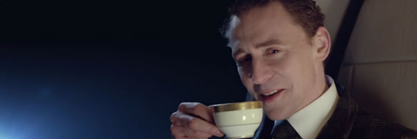 tom-hiddleston-jaguar-super-bowl-ad-slice
