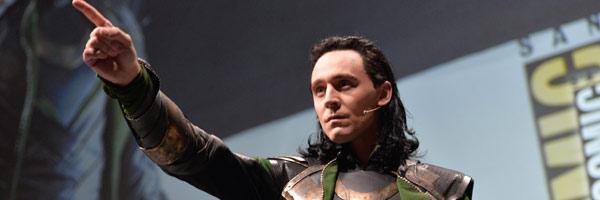 comic con tom hiddleston loki