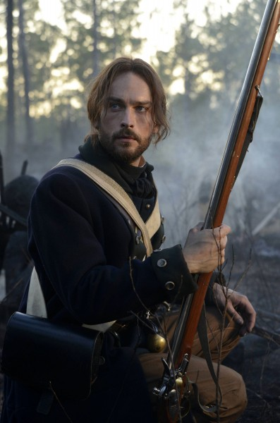 tom-mison-sleepy-hollow