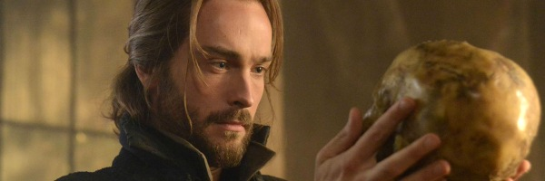 tom-mison-sleepy-hollow-interview-slice