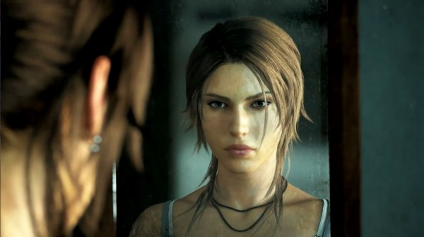 tomb-raider-2012-reboot-video-game-image-01