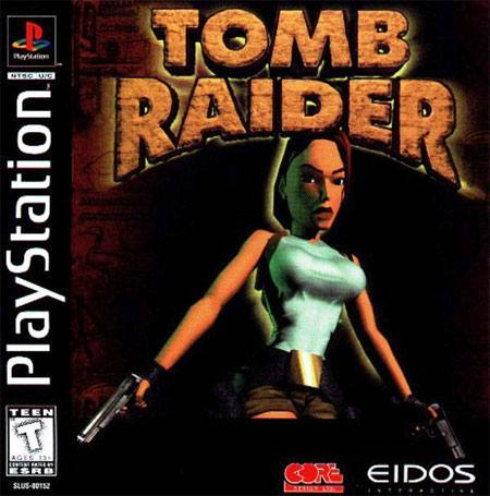 tomb-raider-box-art-01