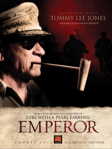 tommy-lee-jones-emperor-poster