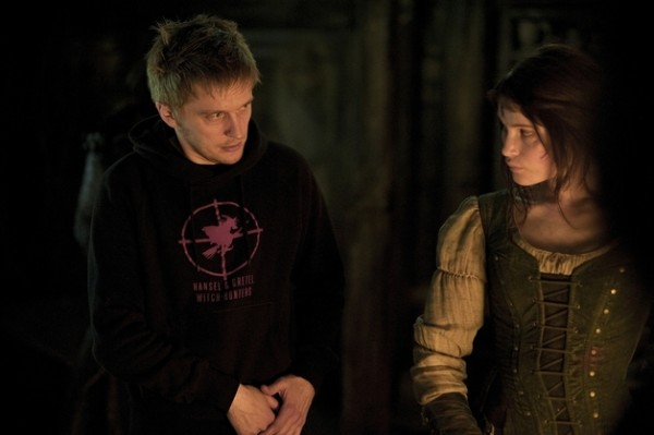 tommy-wirkola-gemma-arterton-hansel-and-gretel-witch-hunters