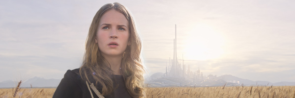 tomorrowland-trailer-poster