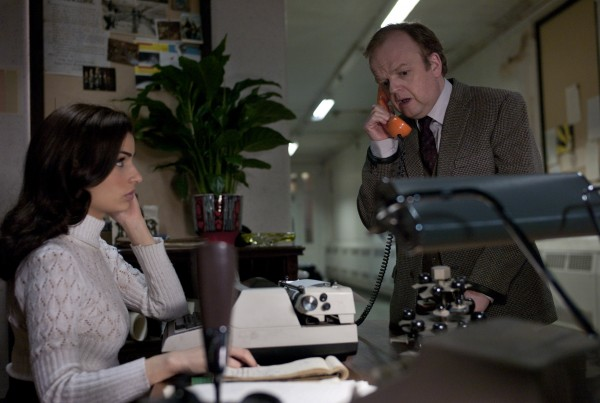 tonia-sotiropoulou-toby-jones-berberian-sound-studio