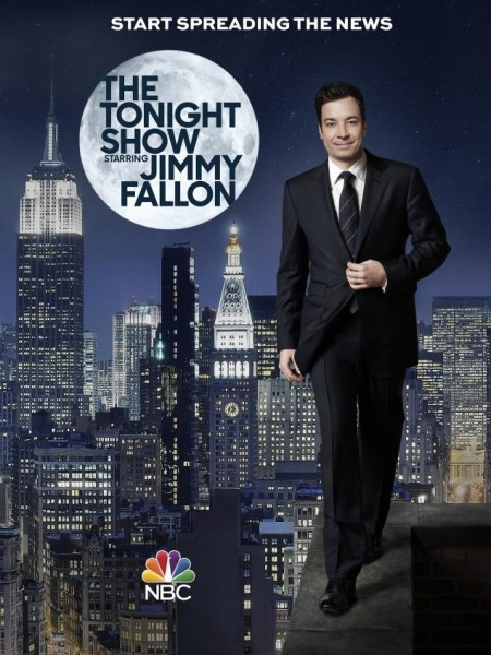 tonight-show-starring-jimmy-fallon-poster