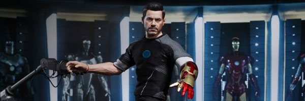 tony-stark-iron-man-3-hot-toys-slice