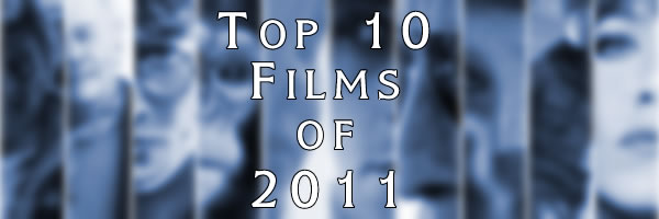 top-10-films-2011-slice
