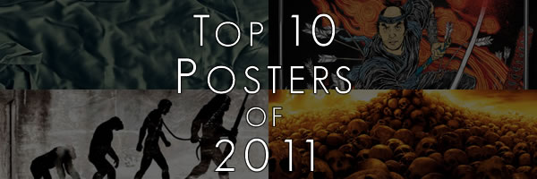 top-10-posters-2011-slice