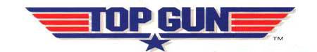 top-gun-banner