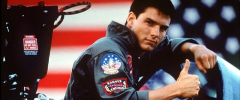 top_gun_tom_cruise_slice