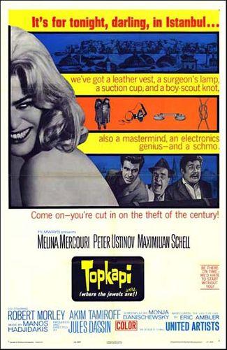 topkapi_movie_poster