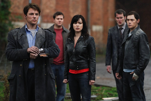 torchwood_tv_image_01
