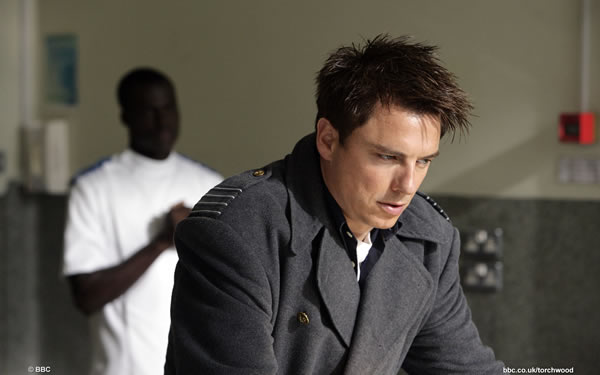 torchwood_tv_image_02