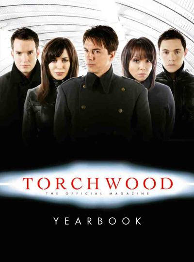 torchwood_yearbook