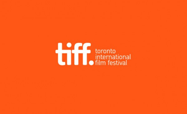 toronto-international-film-festival