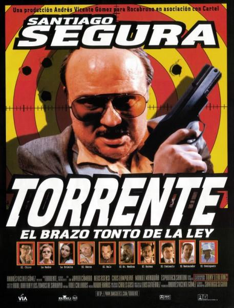 torrente_poster