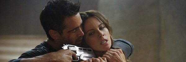 total-recall-colin-farrell-kate-beckinsale-slice