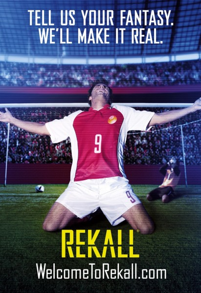 total-recall-movie-poster-soccer