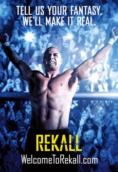 total-recall-movie-poster-wrestler