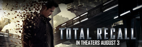 total-recall-poster-slice