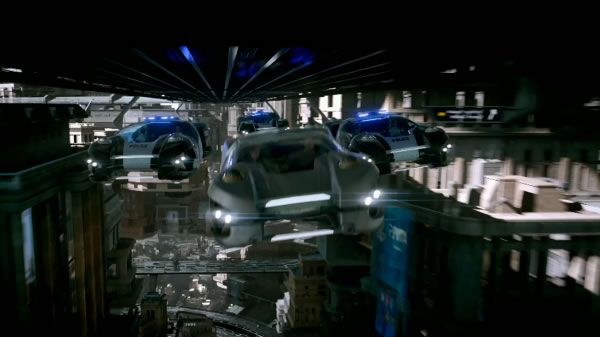 total-recall-remake-movie-image-cars