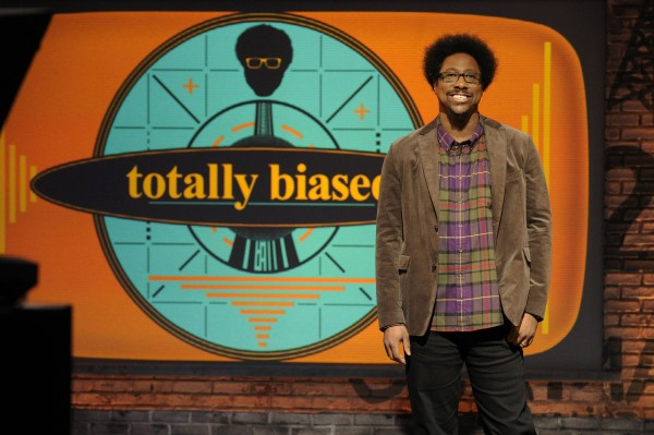 totally-biased-w-kamau-bell-3