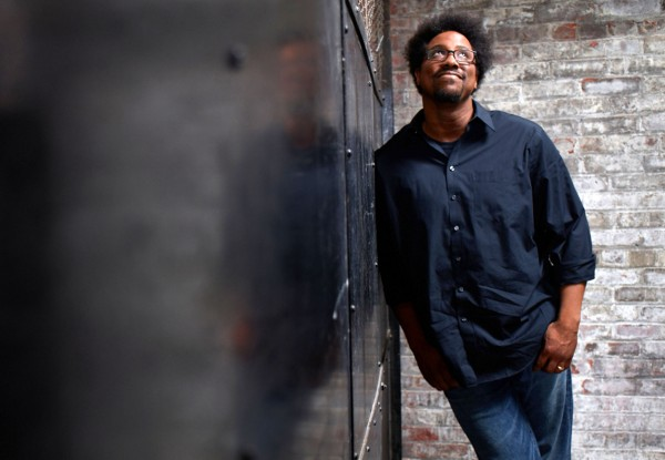 totally-biased-w-kamau-bell
