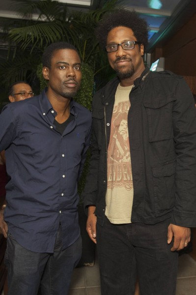 totally-biased-w-kamau-bell-chris-rock