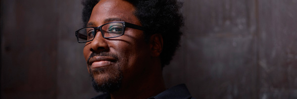totally-biased-w-kamau-bell-slice
