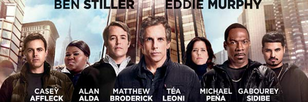 tower-heist-blu-ray-slice