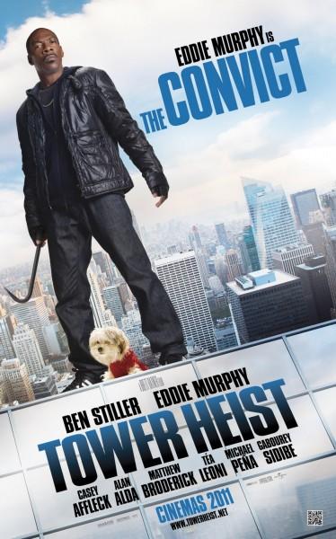 tower-heist-character-poster-eddie-murphy-01