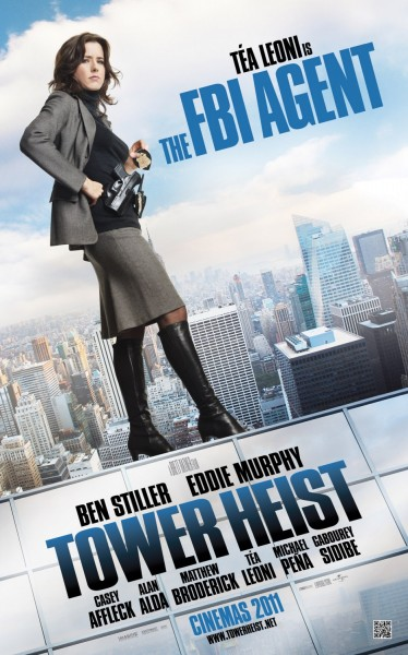 tower-heist-character-poster-tea-leoni-01