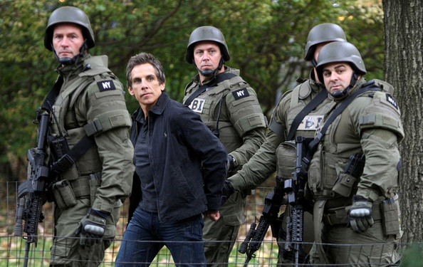 tower-heist-image-ben-stiller