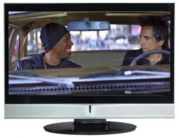tower-heist-tv-screen-image-01