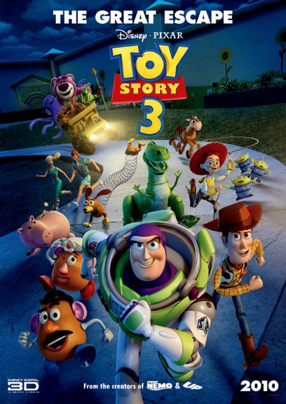 toy-story-3-international-movie-poster-the-great-exacpe.jpg