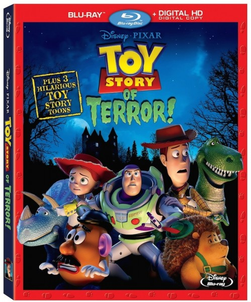 toy-story-of-terror-blu-ray-cover
