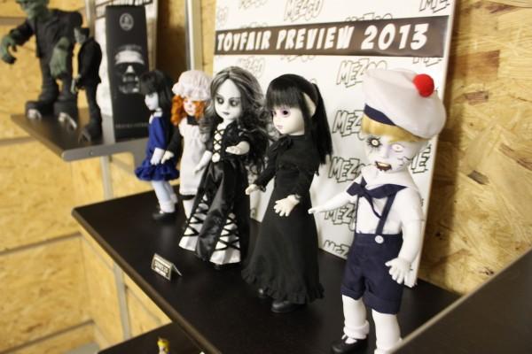 toyfair-2013