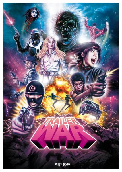 trailer-war-poster