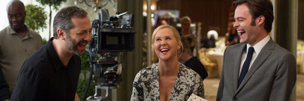 trainwreck-image-amy-schumer